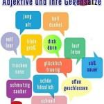 Adjektive und ihre GegensÄtze