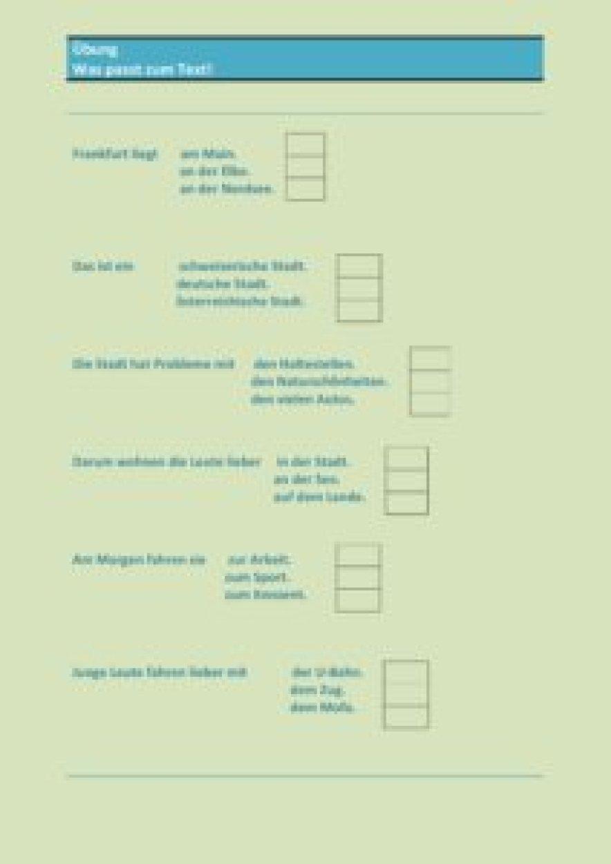 Ȕbung Was passt zum Text 212x300 - Ȕbung Was passt zum Text!
