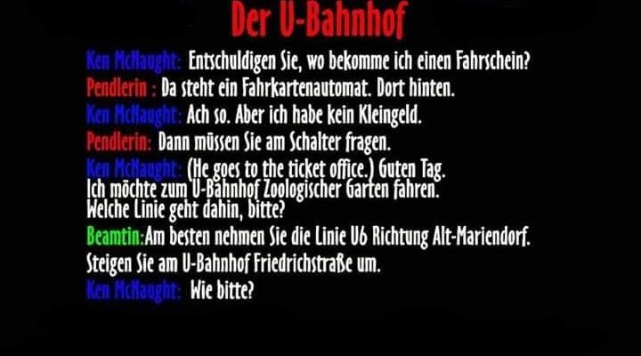 Inked61080458 2445420465744478 7654768380271919104 n LI - Der U-Bahnhof