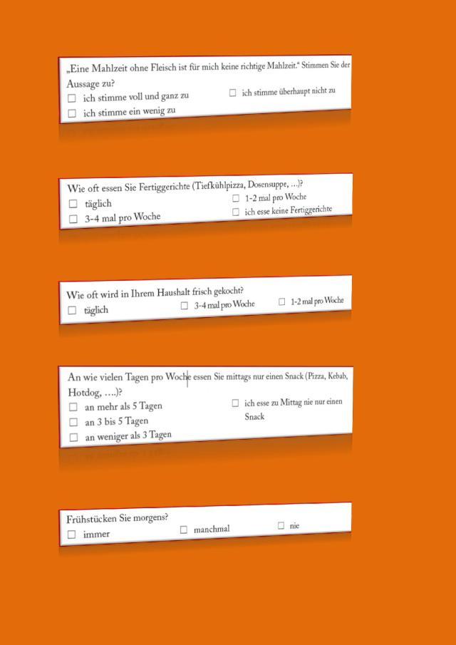 1 page 001 212x300 - Übung