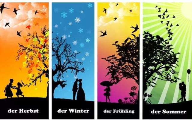 62208105 306139220328561 3877672800416169984 n 300x188 - der Herbst, der Winter ...