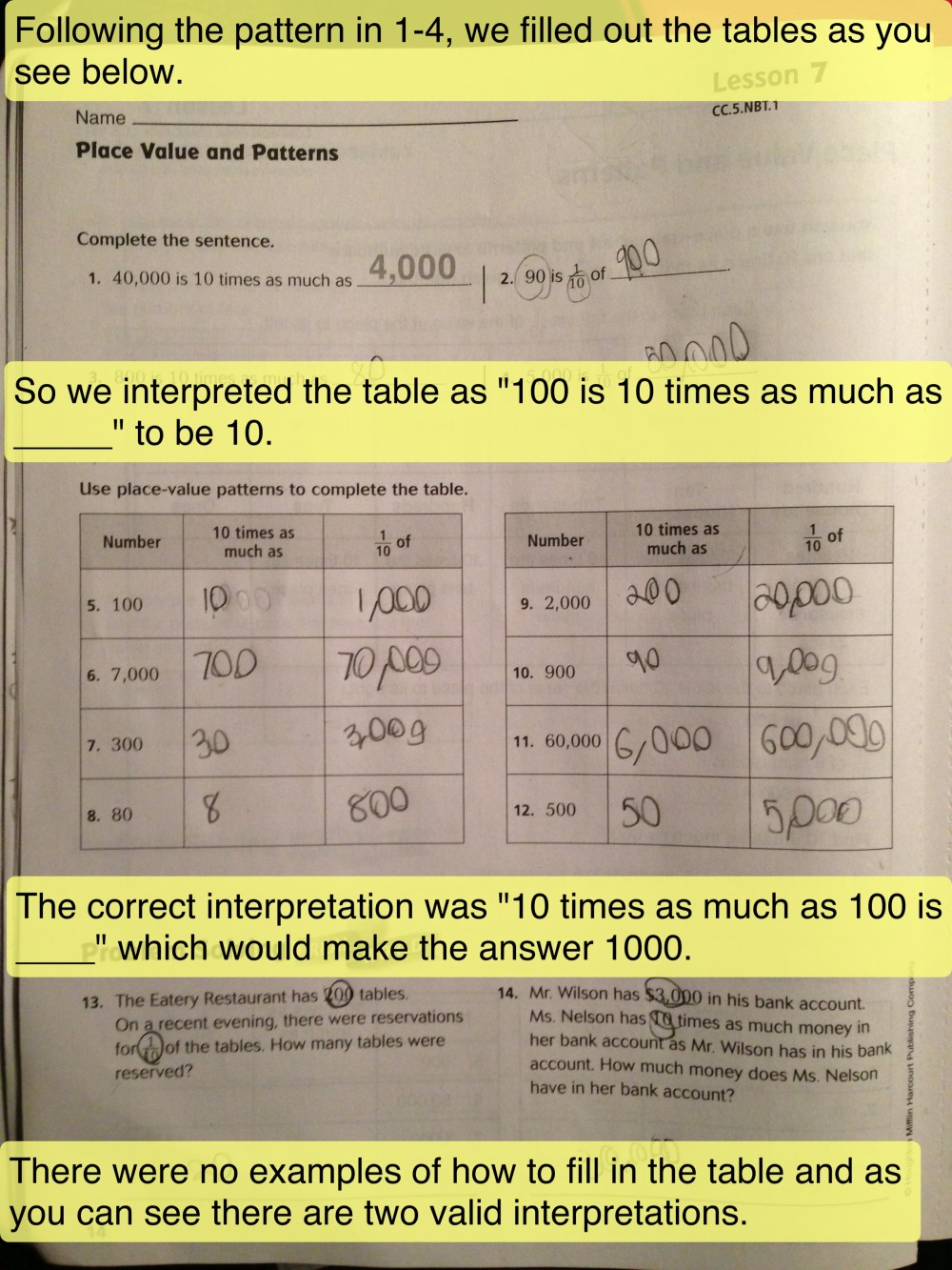 medium resolution of What Is Your Experience With Common Core Math?   deutsch29: Mercedes  Schneider's Blog