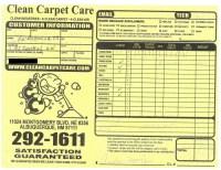 Carpet Albuquerque - Cfcpoland