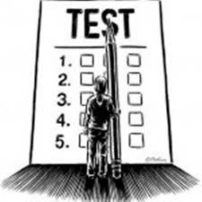 The Test-Score-Raising Betterness of TFA and Other Alt