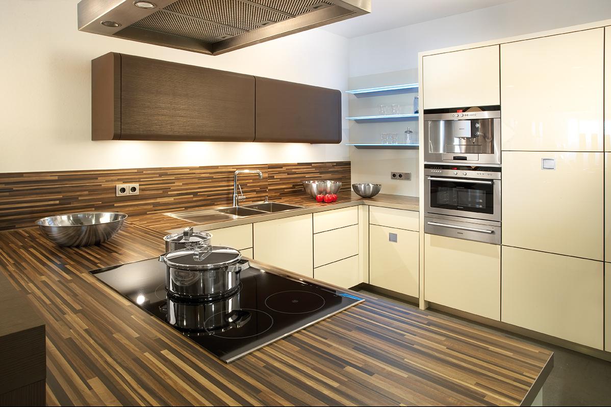 k che u form online planen k chen u form kaufen ikea. Black Bedroom Furniture Sets. Home Design Ideas