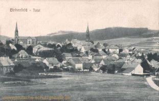 Birkenfeld, Total