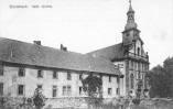 Dermbach, Katholische Kirche
