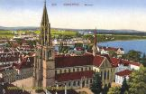 Konstanz, Münster