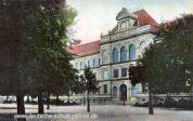 Konstanz, Ober-Realschule