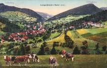 Langenbruck (Basler Jura)