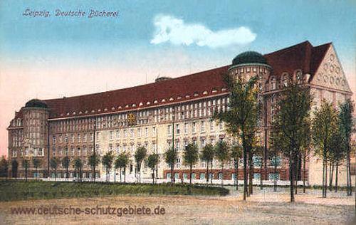 alte frauenklinik marburg berlin schöneberg