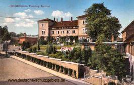 Reutlingen, Pomologisches Institut