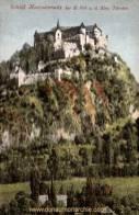 Schloss Hochosterwitz bei St. Veit a. d. Glan, Kärnten