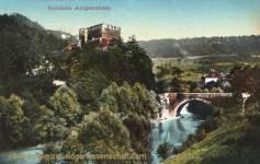 Schloss Angenstein