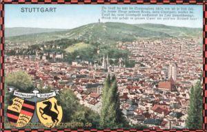 Stuttgart_Wappen