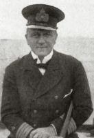 Magnus von Levetzow