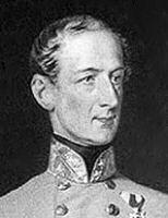 Fürst Felix Schwarzenberg