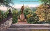 Innsbruck, Andreas Hofer-Denkmal