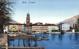 Riva Il Porto