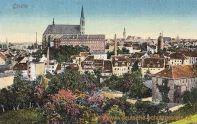 Görlitz, Stadtansicht