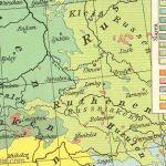 Galizien, Bevölkerung um 1900