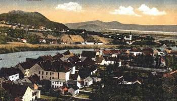 Krško - Gurkfeld