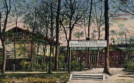 Helmstedt, Waldfriede