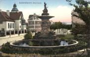 Sondershausen, Offiziercasino