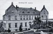 Sternberg in Mecklenburg, Technikum