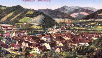 Kapfenberg (Steiermark)