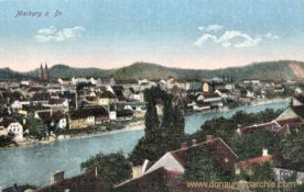 Marburg a. d. Drau