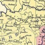Ober- und Niederösterreich