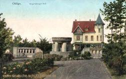 Ohligs, Engelsberger Hof