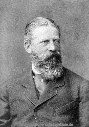 Kaiser Friedrich III.