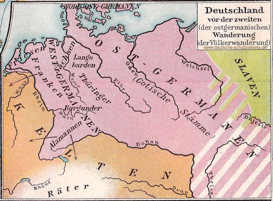 Schlesien Karte Deutsche Ortsnamen.Provinz Westpreußen Landeshauptstadt Danzig Deutsche