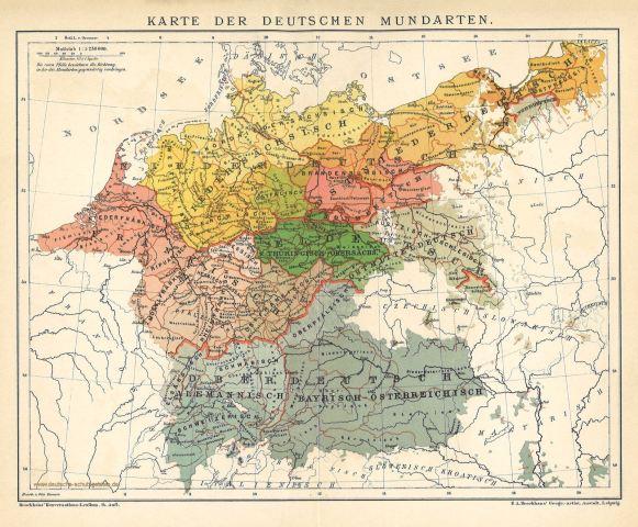Alte Karte Deutschland 1940.Historische Alte Landkarten Deutsche Schutzgebiete De