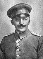 Victor Franke