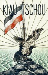 Kiautschou