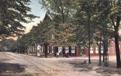 Hamm i. W., Thermal- und Solbad
