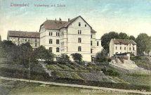 Lüdenscheid, Weisenhaus