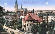 Münster i. W., Am Kreuztor