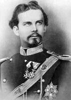 König Ludwig II.