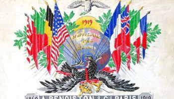 kaiserreich flagge verboten
