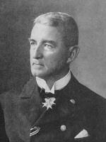Wilhelm Souchon