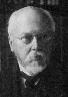 Georg Graf von Hertling