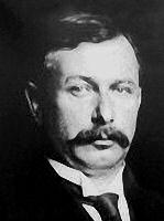 Joseph Wirth