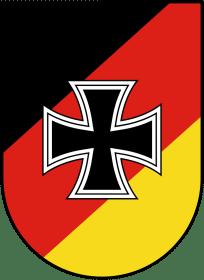 Reservistenverband der Bundeswehr