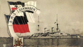 S.M.S. Schwaben