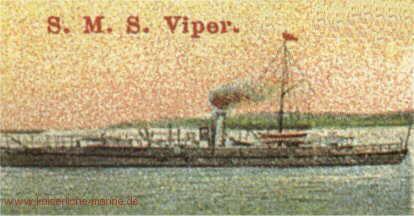 S.M.S. Viper