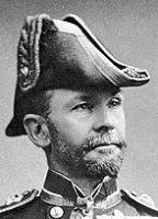 Sir Edward Hobart Seymour